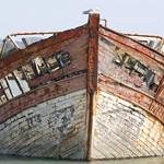 noirmoutier cimetière à bateaux (10) thumbnail