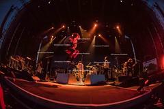 Foto-concerto-arcade-fire-milano-17-luglio-2017-Prandoni-107 (francesco prandoni) Tags: red arcade fire ippodromo sony music indipendente concerti concret show stage palco live musica milano milan italia italy francescoprandoni