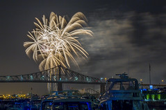 fireworks-in-the-old-port-by-eva-blue-13_35228598483_o (The Montreal Buzz) Tags: fireworks feuxdartifices oldport vieuxport montreal evablue