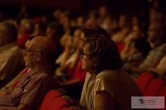 5º Concierto VII Festival Concierto Clausura Auditorio de Galicia con la Real Filharmonía de Galicia30
