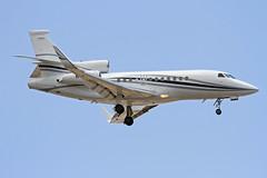 M-TFFS LMML 18-07-2017 (Burmarrad) Tags: airline private aircraft dassault falcon 900lx registration mtffs cn 276 lmml 18072017