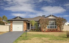 4 Smyth Close, Gunnedah NSW
