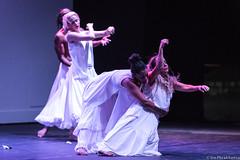 SBS-LB-53 (sinakone) Tags: richmond ballet dance byrd park dogwood dell latin