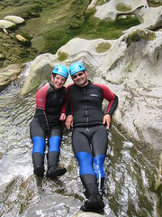 IMG_1761 (Mountain Sports Alpinschule) Tags: mountain sports familien canyoning
