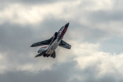 Panavia Tornado IDS (Manx John) Tags: italyairforcepanaviatornadoidsregcsx7041msn357is italy air force panavia tornado ids reg csx7041 msn 357is0405050 code rs01 riat2017