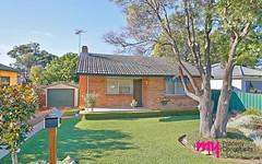 28 Egans Road, Oakdale NSW