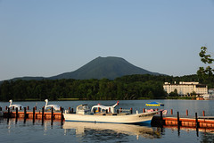 DSC_6238 (hongzhe325074) Tags: nikond700 hokkaido japan 28300mmf3556 travel