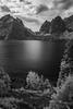 Mount Moran (Estoy Viajando) Tags: colterbay grandteton infrared nationalparc jacksonlake yellowstone mountmoran usa wyoming