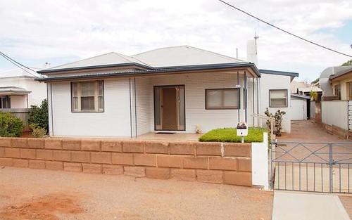 295 O'Farrell Street, Broken Hill NSW