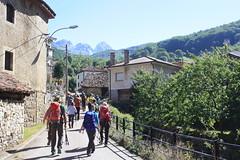 "Picos de Europa 2017 114 <a style=""margin-left:10px; font-size:0.8em;"" href=""http://www.flickr.com/photos/122939928@N08/35902094692/"" target=""_blank"">@flickr</a>"