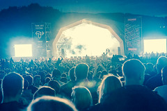 Atmosphere - Main Stage - Tramlines 2017-21 (Tramlines Festival Official) Tags: 2017 atmosphere crowds friday mainstage ponderosa sheffield simonbutlerphotography thelibertines tramlines2017 wwwsimonbutlerphotographycom