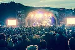 Atmosphere - Main Stage - Tramlines 2017-17 (Tramlines Festival Official) Tags: 2017 atmosphere crowds friday mainstage ponderosa sheffield simonbutlerphotography thelibertines tramlines2017 wwwsimonbutlerphotographycom