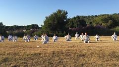 2017_kyokushinhellas_summercamp_1567