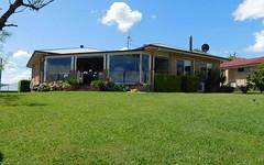 16 Kamala Avenue, Kyogle NSW