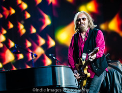 TomPetty and the Heartbreakers-17 (Indie Images) Tags: barclaycardbritishsummertimefestival hydepark indieimagesphotography outsideorganisation tompetty tompettyandtheheartbreakers gigjunkies livemusic nikon