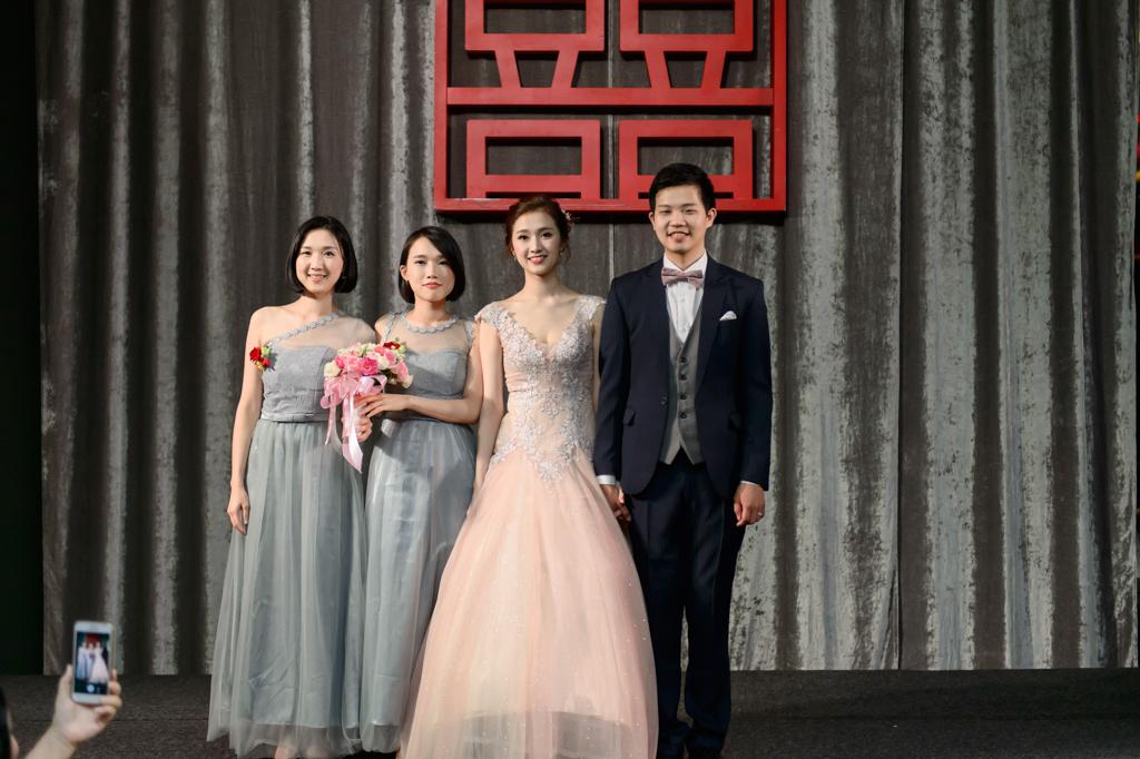 婚攝小勇,小寶團隊, 台北婚攝, 寒舍艾麗, 寒舍艾麗婚攝, 新秘 diva, wedding day-057