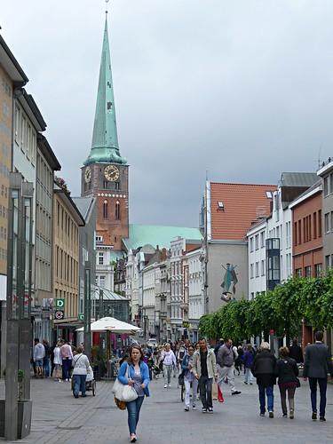 C40 Lübeck