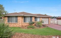 31 Raupach Street, Dean Park NSW