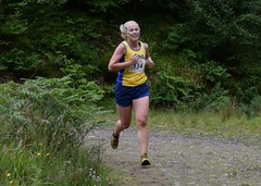DSC_0594 (Johnamill) Tags: touroffife strathmiglo falkland lomond trail race johnamill