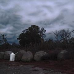 3/52-God save the planet (Loida CriadoMore) Tags: loidacriadomore planeta paisaje autorretrato verano nublado dios salve al planet landscape self portrait summer cloudy god hail