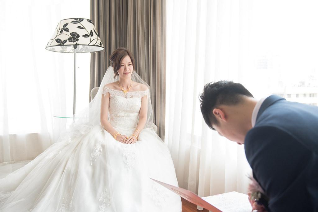 婚禮紀錄雅雯與健凱-148