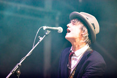 The Libertines - Main Stage - Tramlines 2017-3 (Tramlines Festival Official) Tags: 2017 friday mainstage ponderosa sheffield simonbutlerphotography thelibertines tramlines2017 wwwsimonbutlerphotographycom