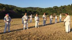 2017_kyokushinhellas_summercamp_1645