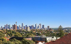 16/83 Old South Head Road, Bondi Junction NSW