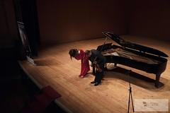 4º Concierto VII Festival Concierto Maestros y Laureads 2 - Estefanía Cereijo, Sergey Atuntyunyan e Ilona Timchenko9