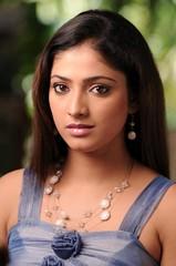 Indian Actress Haripriya Hot Sexy Images Set-2  (17)