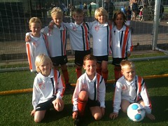 """HBC Voetbal - Heemstede • <a style=""""font-size:0.8em;"""" href=""""http://www.flickr.com/photos/151401055@N04/35960626122/"""" target=""""_blank"""">View on Flickr</a>"""
