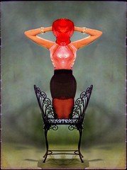 Hallucination Originating In The Brain Responded To As Though A Revelatory Religious Experience (brancusi7) Tags: absurd art allinthemind brancusi7 bizarre collage culturalkitsch dadapop damesofdada eyewitness eidetic exileineden ersatz exhibitionism fetish globalsoapoperareality ghoulacademy gaze hypnagogia haunted insomnia identity intheeyeof innerspace illart joker jung johnseven kitschculture loneclownofthepharmaceuticalplain mythology mirror modernromance neodada odd oneiric obsession popsurrealism popkitsch popart phantomsoftheid random strange schlock sexastheunknownrealm temporalmerging trashy taboo timetravel trashculture thechildrenoferehwon unknown vernacularculture visitation victorianvalues visionary xray hallucinationoriginatinginthebrainrespondedtoasthougharevelatoryreligiousexperience