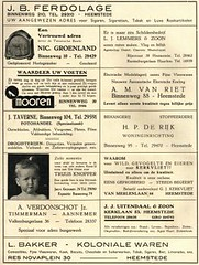 """1937reclame03 - kopie • <a style=""""font-size:0.8em;"""" href=""""http://www.flickr.com/photos/151401055@N04/35963664562/"""" target=""""_blank"""">View on Flickr</a>"""