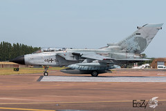 46+54 German Air Force (Luftwaffe) Panavia Tornado ECR (EaZyBnA - Thanks for 2.000.000 views) Tags: 4654 germanairforce luftwaffe panavia tornado ecr gaf germany flugzeug deutschland autofocus airforce aviation air airbase panaviatornado tornadoecr panaviatornadoecr grosbritannien england raffairford ffd riat egva fairford fairfordairbase warbirds warplanespotting warplane warplanes planespotter planespotting plane military militärflugzeug militärflugplatz luftstreitkräfte eazy eos70d ef100400mmf4556lisiiusm 100400mm canon canoneos70d ngc nato specialcolorscheme natotigers natotigershardtobehumble bundeswehr taktischesluftwaffengeschwader immelmann taktlwg51i taktlwg51 sead supressionofenemyairdefence luftverteidigung jagel
