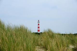 Ameland, 2017 | Lighthouse