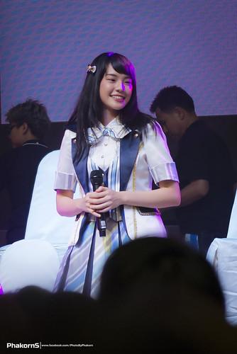 AKB48 画像32