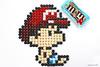 M&M Mosaic - Baby Mario Nintendo (Kitslams Art) Tags: nintendo mm mosaic pixel art nes snes 8bit gamers video games mandm mosaics pixelart toad shyguy mushroom samus aran megaman mega man bowser boo baby mario super bros mosaicart mosaicartist mmmosaic rubikscubemosaic artwithitems artwithcandy artwithmms artwithrubikscubes rubikscubeart rubiksart mosaicdrawing drawingmosaic kitslamsart kitslam videogameart videogameartist videogamepixelart 8bitart 8bitartist nintendoart nintendoartist nintendopixel snesart nesart marioart marioartwork mariobrosart
