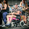 "csd-day-berlin-23July-2017-Mike-Hudson-5 <a style=""margin-left:10px; font-size:0.8em;"" href=""http://www.flickr.com/photos/61859309@N07/35982428861/"" target=""_blank"">@flickr</a>"