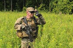 170718-Z-GN092-207 (Kentuckyguard) Tags: kentuckynationalguard nationalguard airassault mountainwarriors livefire campatterbury 1stbattalion149thinfantry 1149thinfantry 1123rdengineercompany sapper infantry engineer usarmy