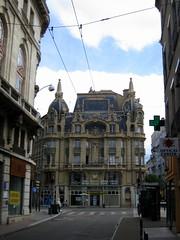 IMG_5880 (evan_goossens) Tags: frankrijk saint etienne