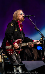 TomPetty and the Heartbreakers-3 (Indie Images) Tags: barclaycardbritishsummertimefestival hydepark indieimagesphotography outsideorganisation tompetty tompettyandtheheartbreakers gigjunkies livemusic nikon