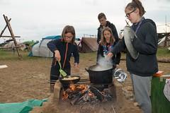 GoUrban_25072017_Abendessen im Camp_026