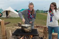 GoUrban_25072017_Abendessen im Camp_021