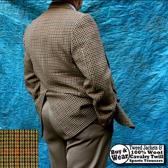 Wearing Tweed jacket -Cavalry twill Trousers  3 (The General Was Here !!!) Tags: wearingtweedjacket man gents nz kiwi newzealand cavalrytwilltrousers 100wool thetweedrun tweedcap 1977 1978 1979 1980 1981 1982 1983 1984 1985 1986 1987 1988 1989 80s fashion oldschool plaid scottish scotland canon clothing clothes wool countrytweed houndstooth english england farmer british britain uk made whangarei auckland tauranga rotorua gisborne napier hastings hamilton newplymouth palmerstonnorth wellington wanganui nelson blenheim christchruch ashburton dunedin invercargill shop trending focus car auto vehicle