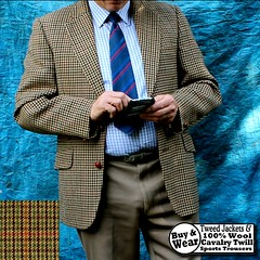 Wearing Tweed jacket -Cavalry twill Trousers  5 GRANPA'S GOT STYLE (The General Was Here !!!) Tags: wearingtweedjacket man gents nz kiwi newzealand cavalrytwilltrousers 100wool thetweedrun tweedcap 1977 1978 1979 1980 1981 1982 1983 1984 1985 1986 1987 1988 1989 80s fashion oldschool plaid scottish scotland canon clothing clothes wool countrytweed houndstooth english england farmer british britain uk made whangarei auckland tauranga rotorua gisborne napier hastings hamilton newplymouth palmerstonnorth wellington wanganui nelson blenheim christchruch ashburton dunedin invercargill shop trending focus car auto vehicle sumsang apple s8 s7 s6 s5