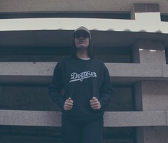 WOOF (olddogsclothing) Tags: old dogs odcambassadors skate surf streetwear hypebeast bae girl woof doggie dogtown dogsquad rap hiphop biggie notorious big