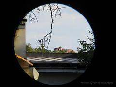 Real life main Vanguard (Firsh) Tags: vanguard binoculars