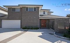 6/138 Chatham Rd, Broadmeadow NSW