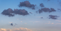 _DSC0207-Pano (johnjmurphyiii) Tags: 06416 clouds connecticut connecticutriver cromwell originalnef riverroad riverportpark sky summer tamron18270 usa johnjmurphyiii