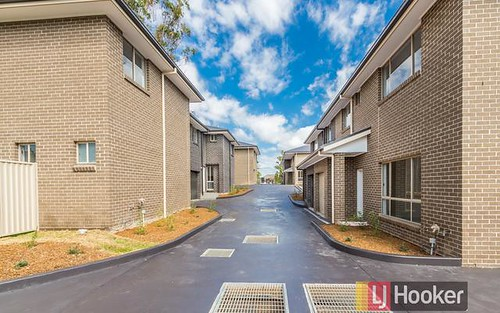 8/166 - 168 Rooty Hill Road North, Rooty Hill NSW 2766